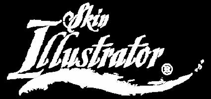 Skin Illustrator