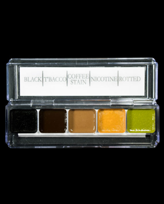 tooth-lacquer-palette-1-colors