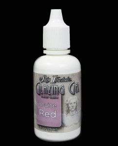 glazing-greg-cannom-bruise-red
