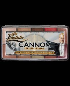 greg-cannom-limited-edition-palette
