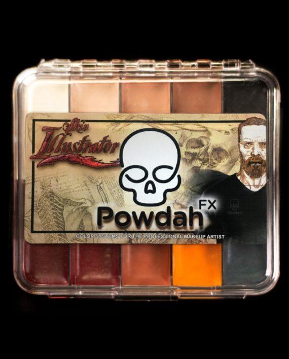 powdah-set-palette-top-1